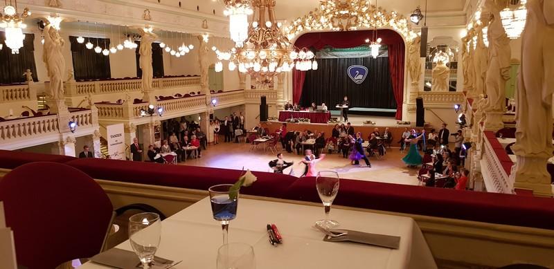 """Konzert- und Ballhauses """"Neue Welt"""""""
