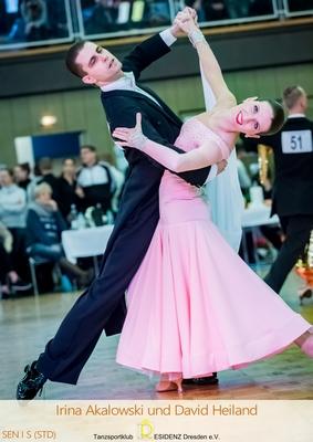 David-Heiland,Irina-Akalowski